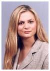 Psycholog Gdynia - Gabinet Psychologiczny mgr Sabina Lenart